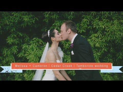 melissa-+-cameron-|-cedar-creek-lodges-|-mount-tamborine-wedding