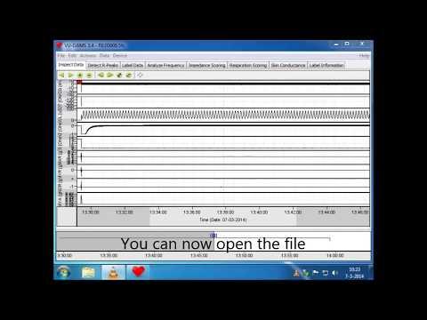 Repair 0KB file in Windows 7 - YouTube