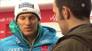 Der alpine Ski Weltcup startet in Sölden | Sportschau