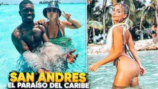 ¿Qué Hacer en San Andrés Islas 2020?🇨🇴 ¿CUÁNTO CUESTA? | COLOMBIA