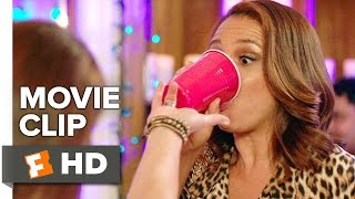 Sisters Movie CLIP - Kate Notices Brinda at the Party (2015) - Tina Fey, Amy Poehler Movie HD