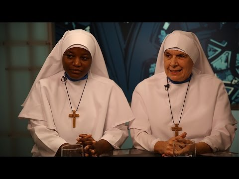Perspectives on Consecrated Life: Missionaries of the Poor Sisters