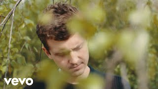 Charlie Straw - Broken Paradise (Official Video)