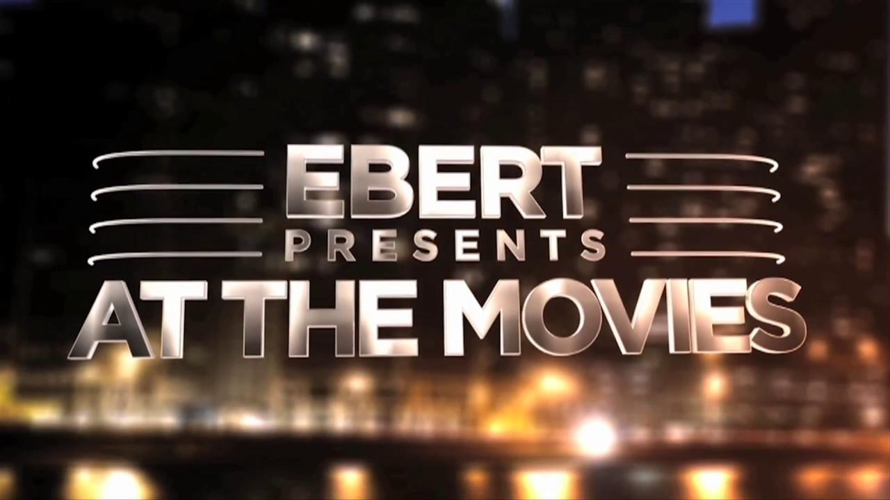 Download Top 10 worst movies || Roger Ebert