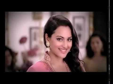 Mudit Nayar (Commercial) : Colgate with Sonakshi Sinha [Wedding 2] Mp3
