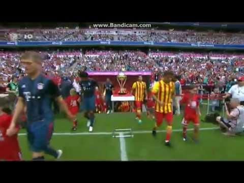Atletico Madrid Vs Borussia Dortmund Live Stream Reddit