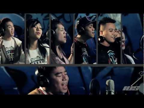 Maligayang Pasko - Breezy Boyz & Breezy Girlz