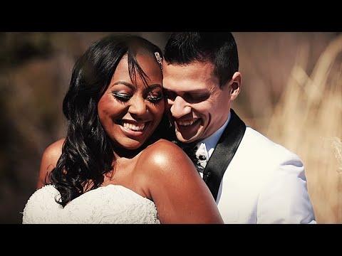 Download A Blush, Black, and White Wedding in Virginia   Martha Stewart Weddings