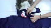 Купите детскую верхнюю одежду reima (рейма) с бесплатной доставкой по москве в. Цена. От. До. Пуховая парка для спорта и прогулок по городу.
