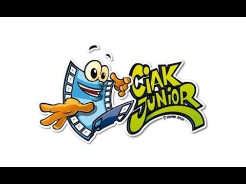 Ciak Junior 2014 - seconda puntata Castelnovo di Sotto (RE) - 25/5/2014