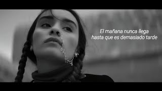 Mahmut Orhan & Colonel Bagshot - 6 Days (Official Video) (Sub Español) Video