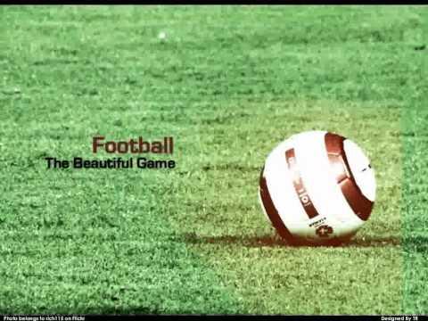 Sport Express du  Samedi, 2 Juin 2012