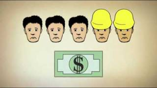Debt Crisis 2016 United States of America Explained in a Simplified Way