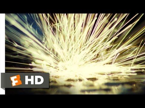 Mimic (9/9) Movie CLIP - Lighting a Spark (1997) HD