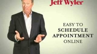 Jeff Wyler Welcomes You Florence KY Cincinnati OH KY
