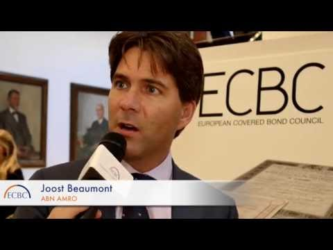Liquidity in Covered Bond Markets