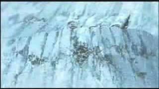 naruto ninja clash in the land of snow english dubbed hd