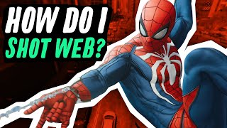 What Spider-Man PS4 Gets Right