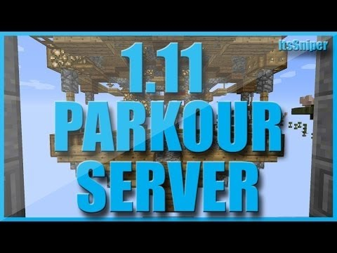 from Colten minecraft dating server 1.8 ip