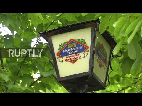 Germany: Three people found killed by crossbow bolts in Bavarian hotel room