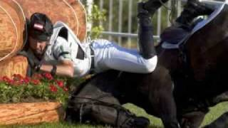 cowgirls don t cry re horse video contest plz rate