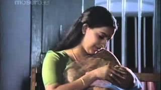 Thalolam thane tharattum     Kudumbapuraanam   YouTube
