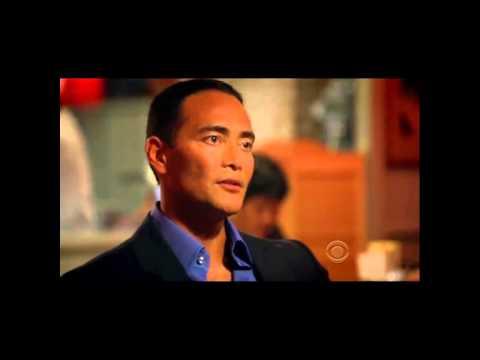 Полиция Гавайев (Hawaii Five-0) Трейлер