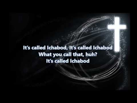 Ichabod LYRICS (Shai Linne)
