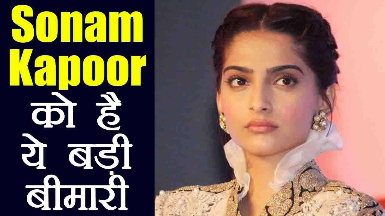 Youtube Sonam Kapoor naked (13 foto and video), Tits, Is a cute, Selfie, swimsuit 2020