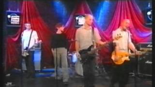 Liquido- Doubledecker  *Live*  VIVA TV