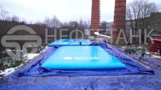 видео купить Резервуары в Москве