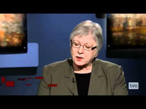 Sheila Fraser: Exit Audit