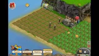 зомби ферма бригада(, 2011-04-07T22:40:12.000Z)