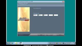 INESTALER PES 2007 PC GRATUIT