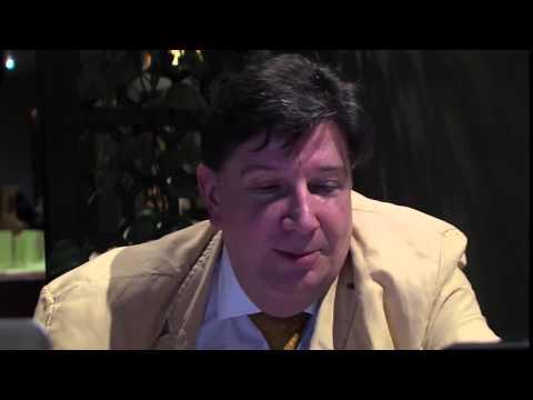 Peter erklärt: Leasing [NSL-Treffen]