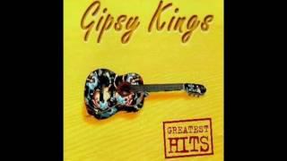 Gipsy Kings   A Mi Manera Comme d'Habitude
