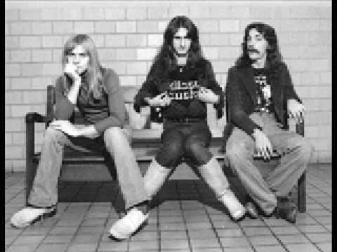 Rush- Fancy Dancer LIve (Unreleased Recording)