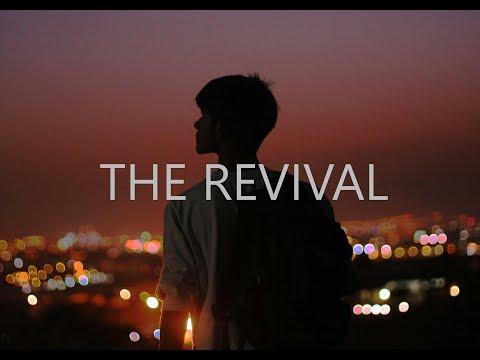 """THE REVIVAL"" - An award winning short film"