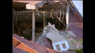 Credit: u.s. geological survey department of the interior/usgs (silent, color)video producer: don becker , surveyhttp://earthquake.usgs.gov/e...