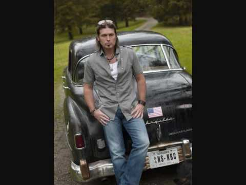 Some Gave All ( Acoustic Version ) - Billy Ray Cyrus.wmv