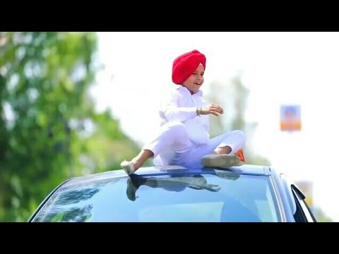 💖💗Now Rajasthani Status    New Rajasthani Whatsapp Status Video    Marwadi Song Status 2019   💗