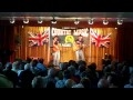 Download Spur The Duo Live 2010 (Fooling myself)-Henry Smith & Billy Yates-Cover MP3 song and Music Video