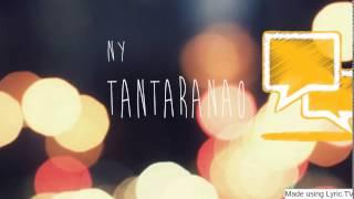 John Oabmar - Tsy Misy Ohatr'Izany (Lyric)