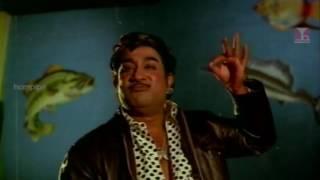 Vani Rani Songs | Paathu Po Paathu Po | Tamil Old Songs | Sivaji Ganesan | K. V. Mahadevan| Hornpipe
