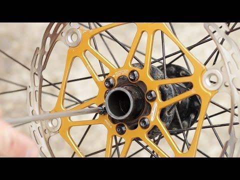Fork vibration while braking - SOLVED