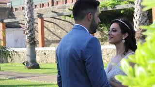 Casamento Sofia & Nuno
