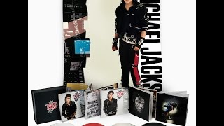michael jackson bad review happy b day mj and 28th anniversary of bad