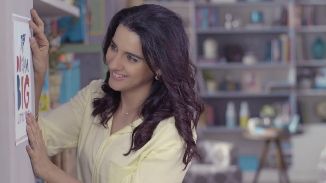 Shruti Seth Nude Photos 48