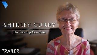 Shirley Curry: The Gaming Grandma Documentary Trailer   Gameumentary