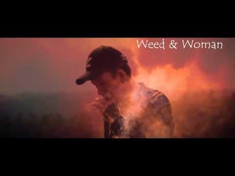 Wnw - LeeBoo ( no melody version)